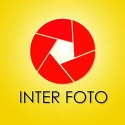 inter-foto.pl